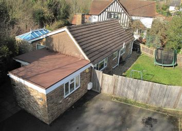 Thumbnail 3 bed property for sale in Harefield Road, North Uxbridge