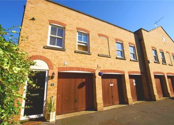 2 bed flat for sale in Garland Road, Colchester, Essex CO2
