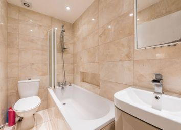 Thumbnail 2 bed maisonette for sale in Stile Hall Parade, Chiswick