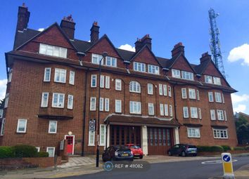 Thumbnail 1 bed flat to rent in The Old Fire Station, Shooters Hill