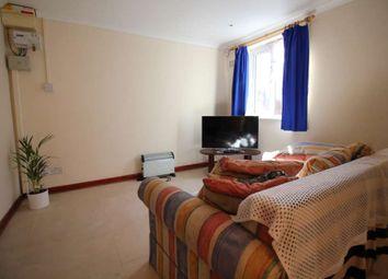 Thumbnail Property to rent in Chertsey Road, St Margarets, Twickenham