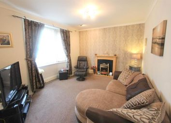Thumbnail 3 bed terraced house for sale in Bedford Street, Darlington
