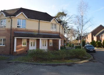 Thumbnail 3 bedroom semi-detached house for sale in Maple Avenue, Farnborough