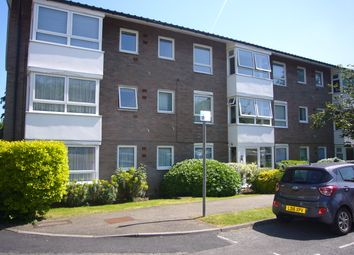 Thumbnail 2 bed flat to rent in Carters Close, Worcester Park