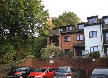 Thumbnail 1 bed flat to rent in Merlebank, Hospital Hill, Chesham
