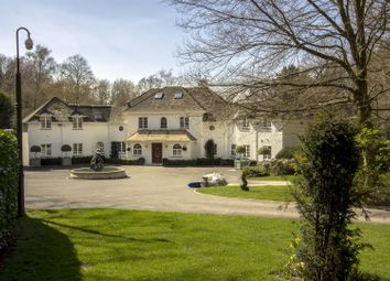 Thumbnail 6 bed property for sale in Knightons Lane, Dunsfold, Godalming