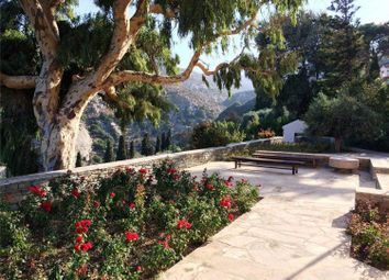 Thumbnail 6 bed villa for sale in Apoikia Mansion, Apoikia, South Aegean, Greece