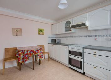 Thumbnail 1 bed flat for sale in 71A, High Street, Dunbar