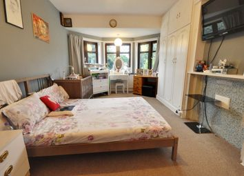 Thumbnail 3 bed terraced house to rent in Jersey Road, Isleworth