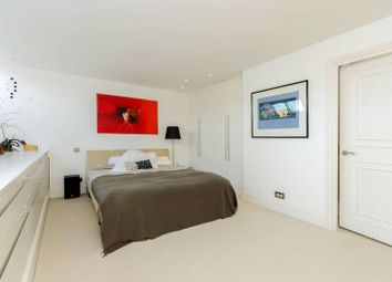 Thumbnail 2 bed property for sale in Gowan Avenue, Munster Village