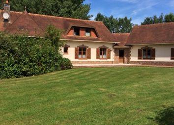 Thumbnail 5 bed detached house for sale in Estree, Pas-De-Calais, North-Calais, France