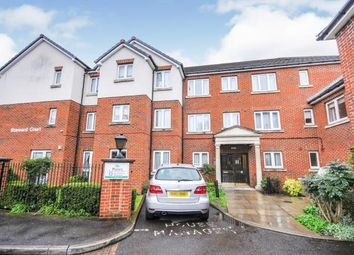 1 bed property for sale in Stannard Court, Culverley Road, London SE6