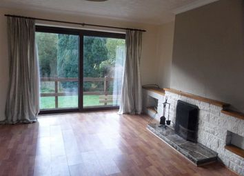 Thumbnail 3 bed semi-detached house to rent in Pentre Llyn, Aberystwyth