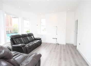 Thumbnail 1 bedroom flat to rent in Crosby Street, Stockport