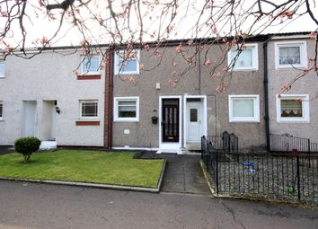 Thumbnail 2 bedroom terraced house for sale in 18 Mossvale Road, Craigend