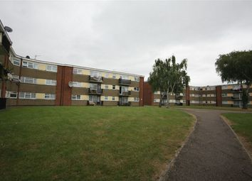 Thumbnail 3 bed flat to rent in Bilsby Lodge, Chalklands, Wembley Park, Greater London
