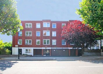 Thumbnail 2 bed flat to rent in St. Quintin Gardens, London