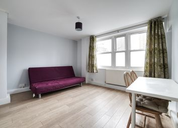 Thumbnail 2 bed flat to rent in Tyers Estate, Bermondsey Street, London