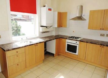 Thumbnail 2 bed terraced house for sale in Manor Road, Droylsden, Manchester