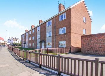 2 bed flat for sale in Moor House, The Northern Road, Crosby, Liverpool L23