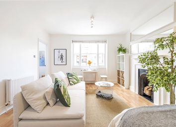 Property to rent in Nottingham Place, London W1U