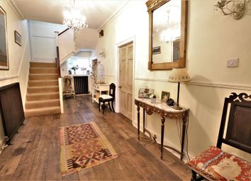 Thumbnail 6 bed property for sale in Norville Lane, Cheddar