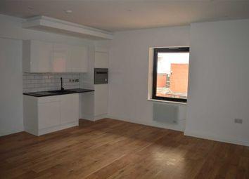 Thumbnail Studio to rent in Thornbury House, 6-8 Elmfield Road, Bromley