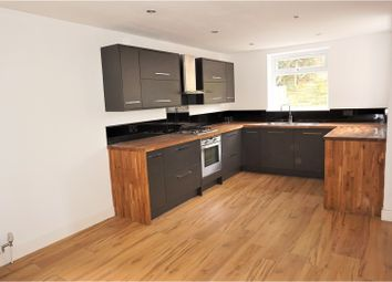 Thumbnail 3 bed end terrace house for sale in Union Road, Liversedge