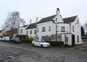 Thumbnail Office for sale in Welton Garth, Cowgate, Welton, East Yorkshire