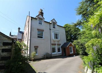Thumbnail 4 bed semi-detached house for sale in Grange Court Road, Adsett, Westbury-On-Severn