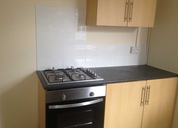 Thumbnail 3 bed terraced house to rent in Howard Street, Clydach Vale, Tonypandy