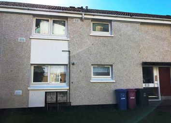 Thumbnail 1 bed flat to rent in Cumming Street, Forres