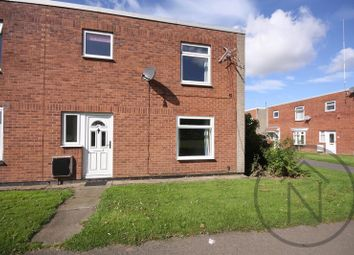 Thumbnail 4 bed end terrace house to rent in Kirkstone Place, Newton Aycliffe