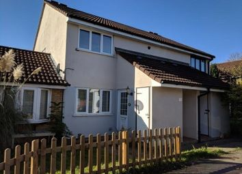 Thumbnail 1 bedroom flat to rent in Caribou Way, Cherry Hinton, Cambridge