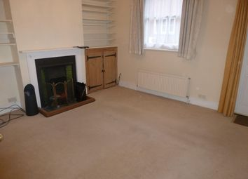Thumbnail 3 bed property to rent in Church Street, Hatfield