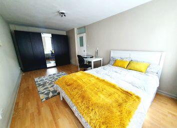 Thumbnail 4 bed duplex to rent in Ramsey Walk, Islington