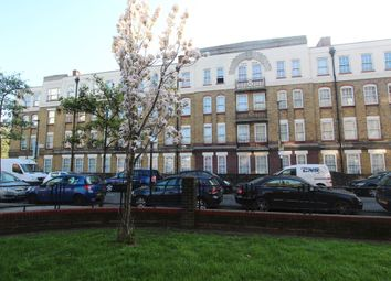 Thumbnail 2 bed flat for sale in Sumner House, Watts Grove, Bow