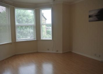 Thumbnail Studio to rent in Seymour Road, Liverpool