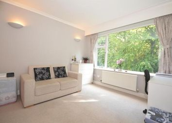 Thumbnail 1 bed flat to rent in Beech Court, Broomhill