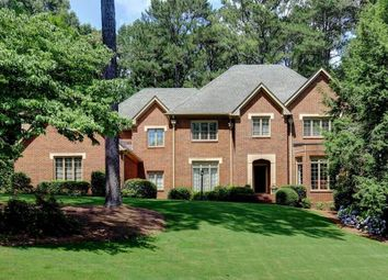 Thumbnail 5 bed property for sale in Marietta, Ga, United States Of America