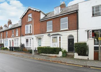 Thumbnail 2 bedroom property for sale in Roper Road, Canterbury