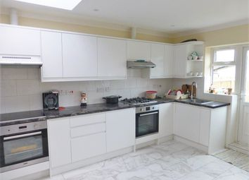 Thumbnail Terraced house for sale in Preston Road Area, Wembley
