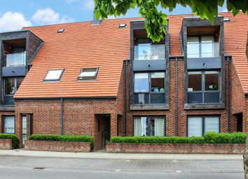 Thumbnail 4 bed terraced house for sale in Derwent Way, York