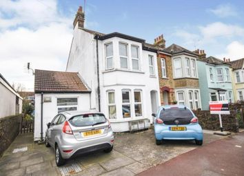 Shoeburyness, Southend-On-Sea, Essex SS3. 1 bed flat for sale