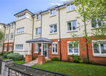Thumbnail 2 bed flat for sale in Ferndown Grange, 250 Henleaze Road, Bristol
