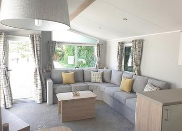 2 bed property for sale in Lower Hyde Holiday Park, Shanklin, Isle Of Wight PO37