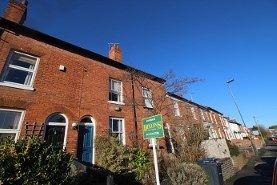 4 bed terraced house for sale in Ravenhurst Road, Harborne, Birmingham, United Kingdom B17