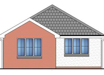 Thumbnail 3 bedroom bungalow for sale in Allison Gardens, Blackridge, Bathgate