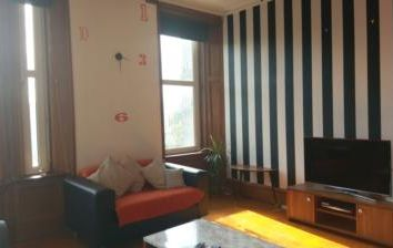 Thumbnail 2 bed flat to rent in Rosemount Viaduct, Flat H