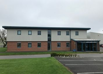 Thumbnail Office to let in Paragon Business Park, Chorley New Road, Bolton
